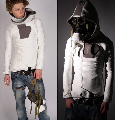 social-media-armor.jpg