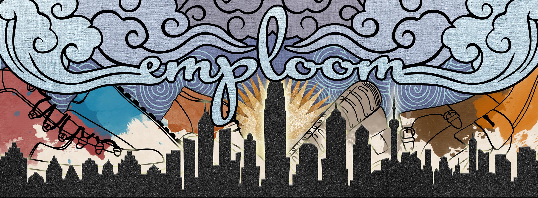 EMPLOOM – Men's Shoe Reviews & Travel Blog